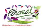 logo Flhoreal