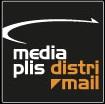 logo distrimail