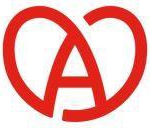 logo marque alsace