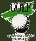 Logo golf d'ammerschwir