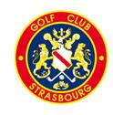 logo du golf club de strasbourg