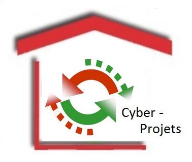 photo-cyber-projet-de-la-mcm