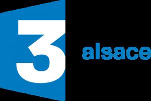 logo France 3 Alsace