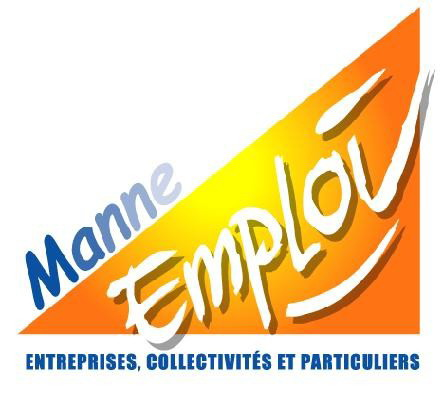 photo-logo-manne-emploi