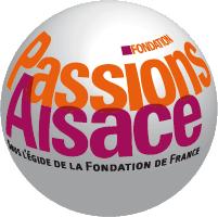logo de vote