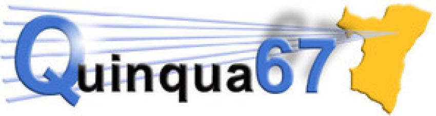 logo-quinqua67