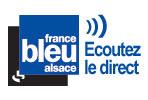logo-france-bleu ecouter