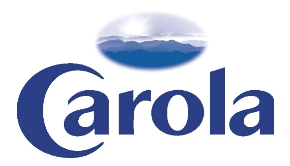 logo carola