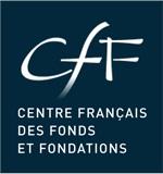 logo Centre français des Fondations