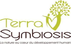 logo_terra_symbiosis