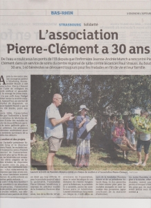 DNA 4 septembre Pierre Clement 001