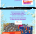 FPA Concert mars 1018 OK HDb