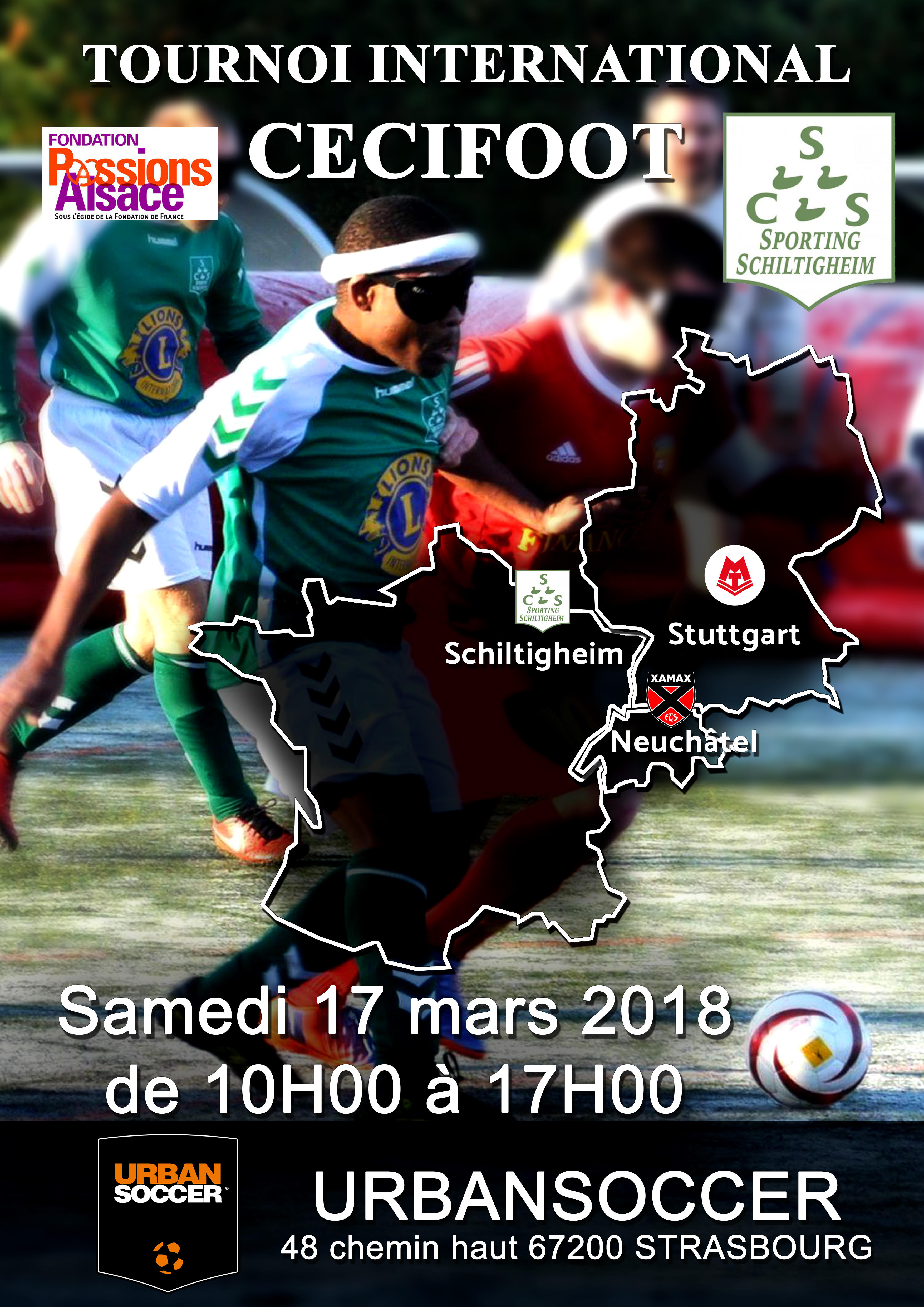 affiche-cecefoot-international_v WEB