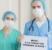 Personnel médical alsacien