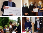 Fondation Passions Alsace : 4 actions marquantes