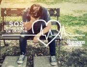 Appel aux dons : SOS étudiant alsaciens en danger